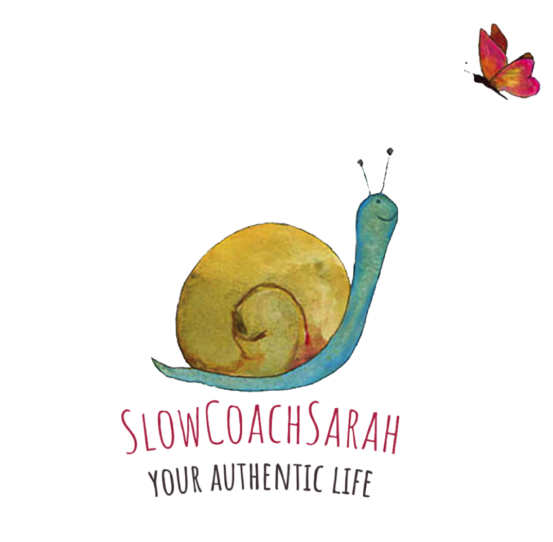 slow coach logo
